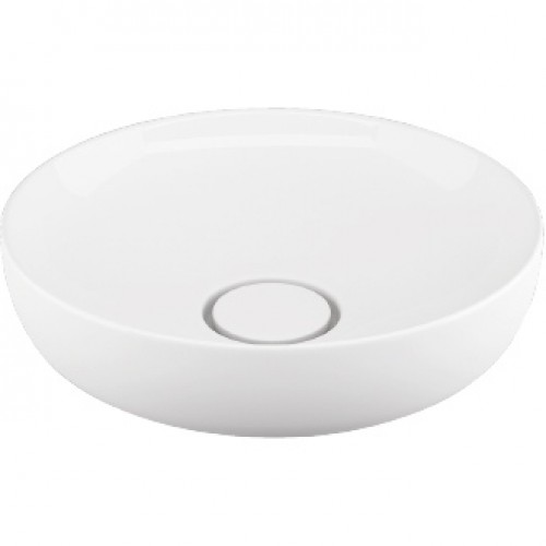 Esvit Vision 42 cm mobilya Üstü lavabo