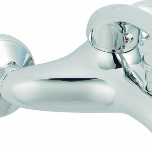 Nsk Arnia Banyo Bataryası