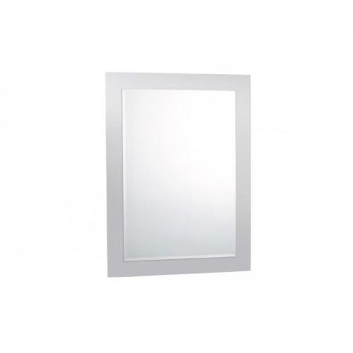 Dikdörtgen Ayna 55*75 cm
