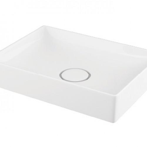 Esvit Floppy 75 cm mobilya Üstü lavabo