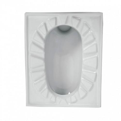 Esvit Orion Çevre Yıkamalı Tuvalet Taşı