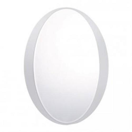 Oval Ayna 55*75 cm