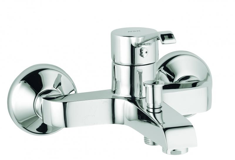 Nsk Visia Banyo Bataryası