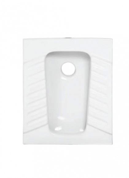 Esvit Çevre Yıkamalı Tuvalet Taşı